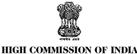 High Commission of India